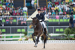 Henry Ludovic, FRA, After You<br /> Olympic Games Rio 2016<br /> © Hippo Foto - Dirk Caremans<br /> 10/08/16