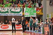 BASKET SERIE A FEMMINILE <br /> Famila Wuber Schio vs Passalacqua Trasporti Ragusa - gara 5 <br /> NELLA FOTO: Passalacqua Trasporti Ragusa<br /> CATEGORIA: ESULTANZE<br /> SQUADRA:Passalacqua Trasporti Ragusa<br /> FOTO: CIAMILLO-CASTORIA/ Luca Sonzogni
