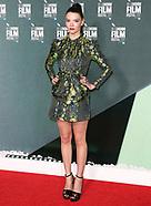 BFI London Film Festival - Thoroughbreds
