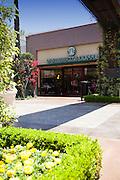Starbucks Coffee at Cerritos Town Center