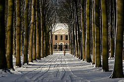 Gooilust, s-Graveland 's-Graveland, Wijdemeren