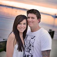 Bianca & Joel - All Images
