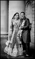 Arfan and Anisa 15022014