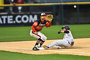 BSB: University of Chicago vs. Illinois Institute of Technology (04-24-19)