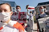20200921 anti lukashenko protest