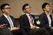 17. Break-out session ''FinTech in action - International payments transformed''