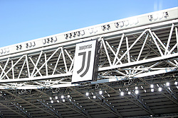 October 20, 2018 - Turin, Turin, Italy - General view of the Allianz Stadium during the serie A match between Juventus FC and Genoa CFC at Allianz Stadium on October 20, 2018 in Turin, Italy. (Credit Image: © Giuseppe Cottini/NurPhoto via ZUMA Press)