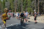Colorado 2015, BICycle sponsor