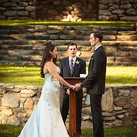 Steph & Jon - Wedding Day 10-11-15