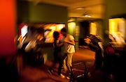 Rio de Janeiro_RJ, Brasil.. .Bar no Bairro da Lapa, Rio de Janeiro...A bar in Lapa neighborhood, Rio de Janeiro...Foto: BRUNO MAGALHAES / NITRO