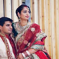 Event, Venue & Wedding