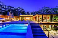Home Designed by Kevin O'Sullivan Amagansett, NY Select