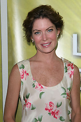 July 24, 2005 - Beverly Hills, California, U.S. - 24 July 2005 - Beverly Hills, CA - Lara Flynn Boyle.  Las Vegas Cocktail Party held at The Beverly Hilton..Photo credit: Jacqui Wong/AdMedia (Credit Image: © Jacqui Wong/AdMedia via ZUMA Wire)