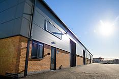 201013 - Ryland Design Architecture | Worksop