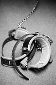 Guantanamo military prison part II