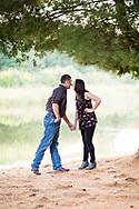 Sarah + Jon :: Tomah, Wisconsin Engagement Photography