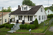 1112 Butler Street