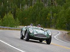 046- 1955 Aston Martin DB3S