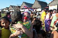 Belen Festival / PERU
