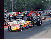 1985 Spring Nationals