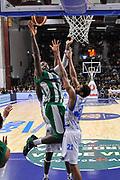 DESCRIZIONE : Campionato 2014/15 Dinamo Banco di Sardegna Sassari - Sidigas Scandone Avellino<br /> GIOCATORE : O.D. Anosike<br /> CATEGORIA : Tiro Penetrazione<br /> SQUADRA : Sidigas Scandone Avellino<br /> EVENTO : LegaBasket Serie A Beko 2014/2015<br /> GARA : Dinamo Banco di Sardegna Sassari - Sidigas Scandone Avellino<br /> DATA : 24/11/2014<br /> SPORT : Pallacanestro <br /> AUTORE : Agenzia Ciamillo-Castoria / Luigi Canu<br /> Galleria : LegaBasket Serie A Beko 2014/2015<br /> Fotonotizia : Campionato 2014/15 Dinamo Banco di Sardegna Sassari - Sidigas Scandone Avellino<br /> Predefinita :