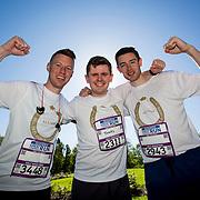 AIS Great Limerick Run