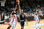 DESCRIZIONE : Varese Lega A 2013-14 Cimberio Varese Granarolo Virtus Bologna<br /> GIOCATORE : Jerome Jordan Ebi Ere<br /> CATEGORIA : Rimbalzo<br /> SQUADRA : Granarolo Virtus Bologna Cimberio Varese<br /> EVENTO : Campionato Lega A 2013-2014<br /> GARA : Cimberio Varese Granarolo Virtus Bologna<br /> DATA : 26/12/2013<br /> SPORT : Pallacanestro <br /> AUTORE : Agenzia Ciamillo-Castoria/G.Cottini<br /> Galleria : Lega Basket A 2013-2014  <br /> Fotonotizia : Varese Lega A 2013-14 Cimberio Varese Granarolo Virtus Bologna<br /> Predefinita :