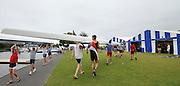 2011 Henley Royal Regatta. HOT. Great Britain . HRR