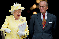 Buckingham Palace has announced Prince Philip, The Duke of Edinburgh, has passed away age 99 - FILE - Queen Elizabeth, Prince Philip the Duke of Edinburgh, Charles The Prince of Wales and the Camilla Duchess of Cornwall, William and Kate The Duke and Duchess of Cambridge, Prince Harry, Princess Anne Princess Royal and Timothy Lauwrence, Prince Andrew the Duke of York, Prince Edward and Princess Sophie The Earl and Countess of Wessex, Princess Beatrice and Princess Eugenie attend the service of thanksgiving during the 90th birthday celebrations of Queen Elizabeth at St Paul's cathedral in London, UK on June 10, 2016. Photo by Robin Utrecht/ABACAPRESS.COM  Elizabeth II Queen Elisabeth II Elisabeth II Reine Elisabeth II Queen Elizabeth II Reine Elizabeth II Prince Philip Duc Philip d'Edimbourg Duke of Edinburgh Duc d'Edimbourg Philip d'Edimbourg Philip of Edinburgh Duke Philip Duke Philip of Edinburgh Phillippe d'Edinbourg Philippe d'Edinbourg Prince Philippe Prince Phillippe Prince Phillipe Phillipe d'Edinbourg Phillippe of Belgium Phillippe de Belgique Philip of Belgium Prince Philippe de Belgique Prince Philippe of Belgium Prince Philippe Philippe de Belgique Philippe of Belgium Filip of Belgium King Philip King Filip King Philip of Belgium King Filip of Belgium Petit-copain Petit-amie Petit-ami Petit amie Petit ami Fiancee Fiance Ehemann Husband Wife Ehefrau Epoux Epouse Femme Mari Amoureux Compagne Compagnon Companion Couple Couple Girlfriend Boyfriend    761712_011 London Royaume Uni United Kingdom