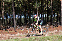 Image from the 2017 Ashburton Investmants National MTB Series #NatMTB7 Kaapsehoop   Day 2 - Captured by Sage Lee Voges from www.zcmc.co.za - 15.10.2017