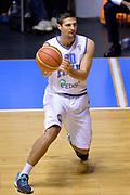 DESCRIZIONE : Cagliari Qualificazione Eurobasket 2015 Qualifying Round Eurobasket 2015 Italia Russia Italy Russia<br /> GIOCATORE : Andrea Cinciarini<br /> CATEGORIA : Passaggio<br /> EVENTO : Cagliari Qualificazione Eurobasket 2015 Qualifying Round Eurobasket 2015 Italia Russia Italy Russia<br /> GARA : Italia Russia Italy Russia<br /> DATA : 24/08/2014<br /> SPORT : Pallacanestro<br /> AUTORE : Agenzia Ciamillo-Castoria/Max.Ceretti<br /> Galleria: Fip Nazionali 2014<br /> Fotonotizia: Cagliari Qualificazione Eurobasket 2015 Qualifying Round Eurobasket 2015 Italia Russia Italy Russia<br /> Predefinita :