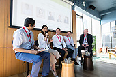 05. Panel discussion