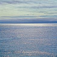 Blue Sparkle, Montauk, Atlantic Ocean, Long Island, South Fork, New York