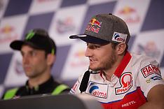 Grand Prix USA - 19 Apr 2018