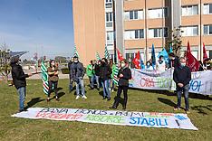 20210409 PROTESTA OPERATORI SANITARI CONA