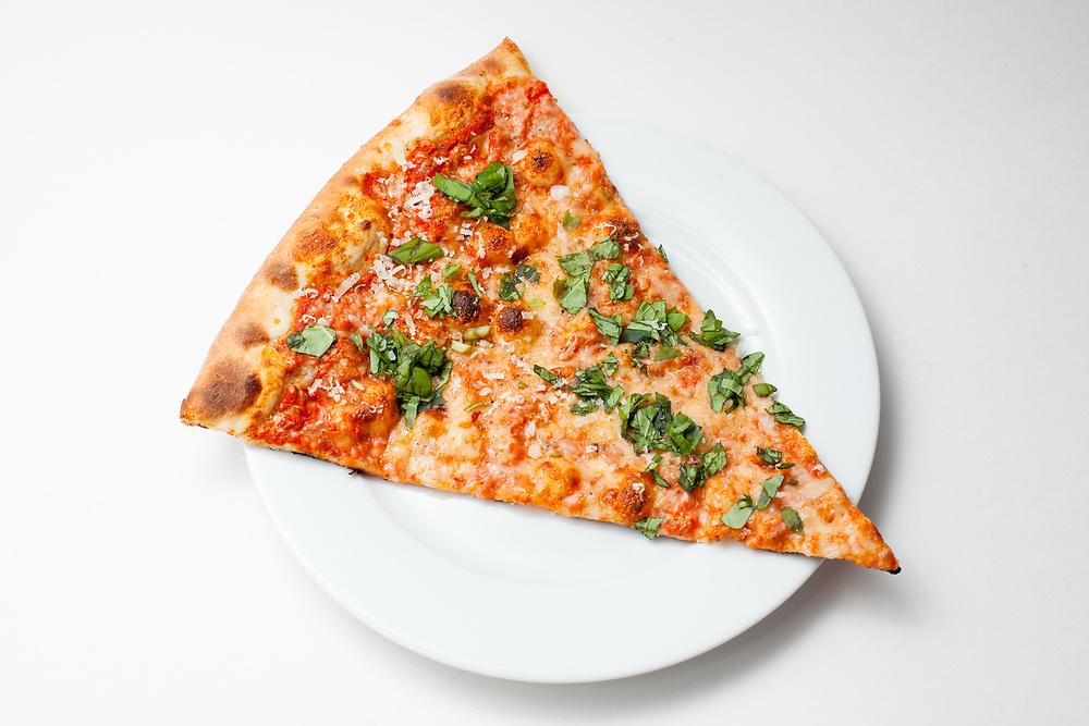 Jane Slice from Pizza Brain ($4.80)