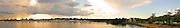 Port Washington_8_12_08_Masters....