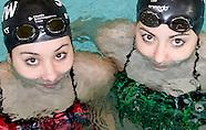 20110403 POR Swimmers @ Geneva
