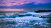 Coastal NSW