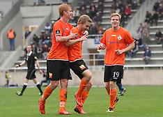 05 Okt 2013 B.93 - FC Helsingør
