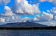 Kenya, Lake Naivasha