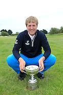 Leinster Boys Amateur Open Championship 2015