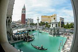 Hotel Venetian, Las Vegas 2003<br /> World Cup Final Jumping - Las Vegas 2003<br /> © Hippo Foto - Dirk Caremans