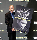 """Come Inside My Mind"""" New York Premiere"""