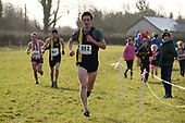Meath AAI Cross Country Championships 2019