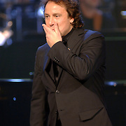 NLD/Utrecht/20060319 - Gala van het Nederlandse lied 2006, Marco Borsato