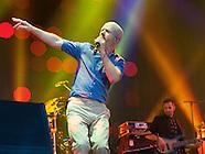 Jimmy Somerville At Rewind Scotland 2014