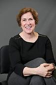 GFN 2020 - Beth Saks