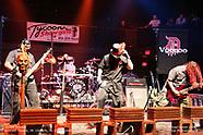 2008-01-17 Detroit Voodoo