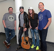 091312 CMA Songwriters